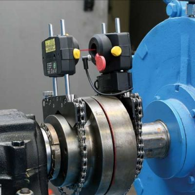 AUSTRONG-ENERGY-LIMITED-Mechanical-Equipment-Alignment