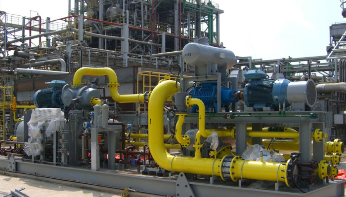 AUSTRONG-ENERGY-LIMITED-Mechanical-Equipment-Alignment-installations