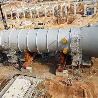 AUSTRONG-ENERGY-LIMITED-Mechanical-Works-in-Port-Harcourt