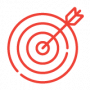 Austrong-Energy-Logo