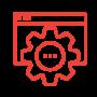 Austrong-Energy-Logo-icon