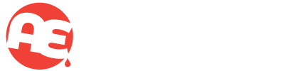 Austrong Energy Limited